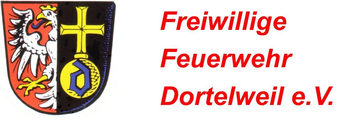 Freiwillige Feuerwehr Dortelweil e.V